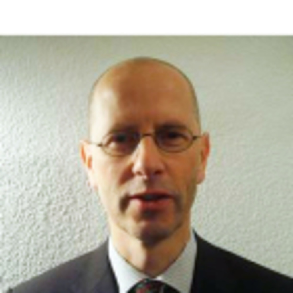 Erwin Herrmann's profile picture