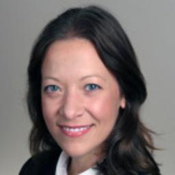 Jelena Nikolic's profile picture