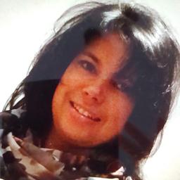 Susanne Allmis's profile picture