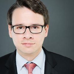 Franz Adam's profile picture