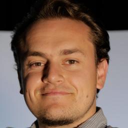 Martin Danisch