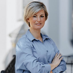 Kathrin Schneider's profile picture