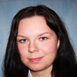 Linda Albrecht's profile picture
