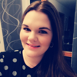Maria Heider's profile picture