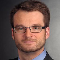 Dr. Daniel Rettstadt