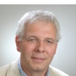 Dr. Winfried Dittmann's profile picture