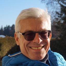 Dr. Stephan Roppel - H. Hugendubel GmbH & Co. KG - München