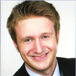 Jens Huber - Brand Boosting - Albstadt