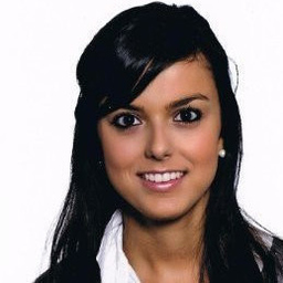 Alba Escribano's profile picture