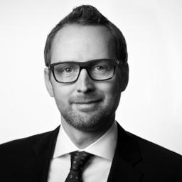 Knut Sterrenberg - NASDAQ - BWise - Ratingen