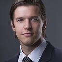 Stefan Mohr - Chemnitz