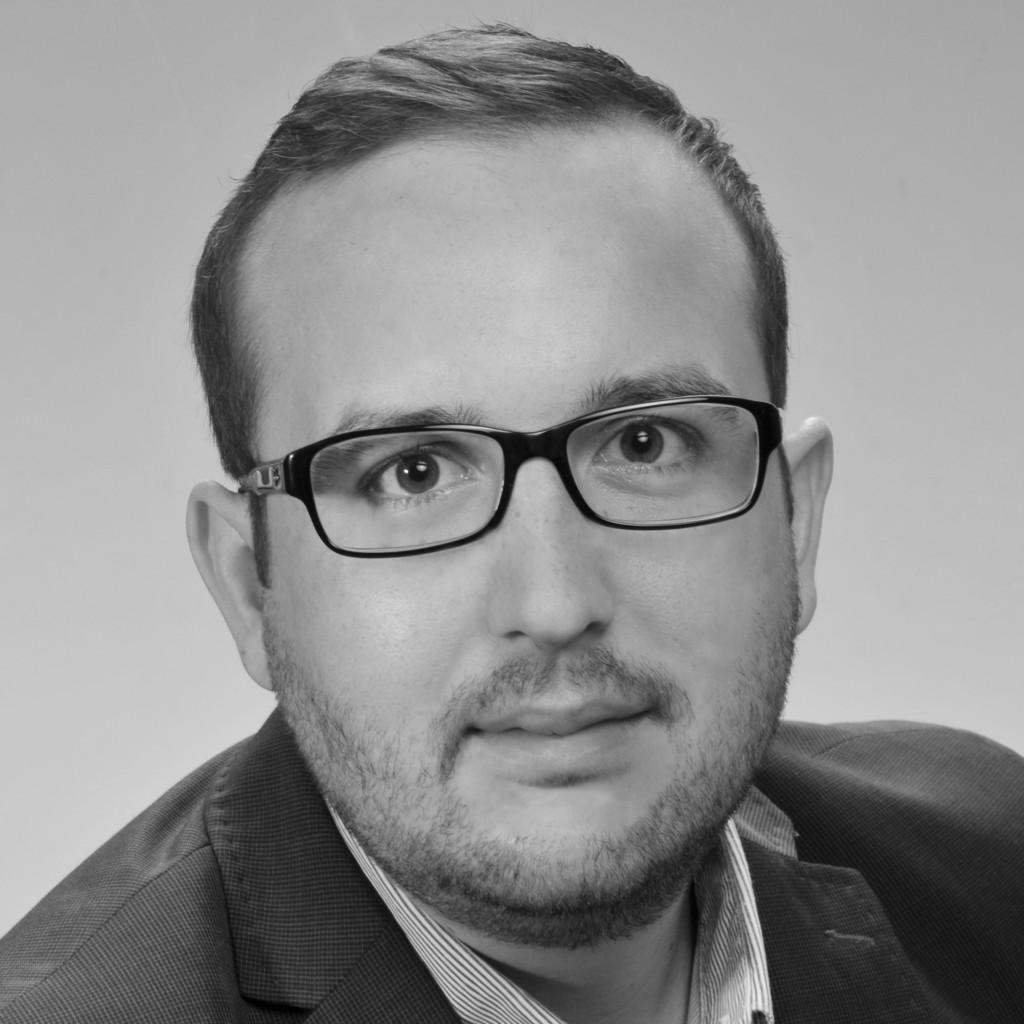 Julian Baaske's profile picture