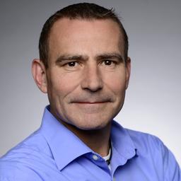 Lars Keßler's profile picture