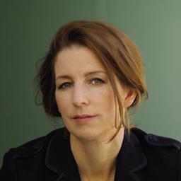 Stefanie Urbach - Die beste aller Welten - Berlin