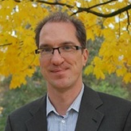 Dr. Sven Schulte - Universität Dortmund - Dortmund
