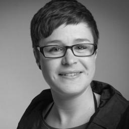 Stefanie Wiens - nGbK - neue Gesellschaft für bildende Kunst - Berlin