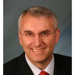 Rainer Gerten - Senior Specialist Immobilienverwertung, Prokurist ...
