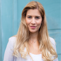Elisabeth Hiesmayr's profile picture