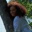 Claudia Consuelo Trujillo Pradilla  - Wemding