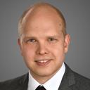 Alexander Fröhlich - Braunschweig