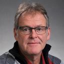 Thomas Stadelmann - Fehraltorf