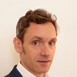 Dr. Frank Janssen