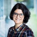 Karin Arnold-Winter - Adligenswil