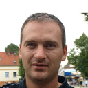 Michael Lüders - Halberstadt