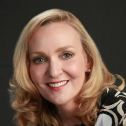 Melissa Tonn - OccMD Group, P.A. - Dallas