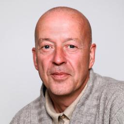 Jörg Lenau - www.sya.de - Limburg an der Lahn