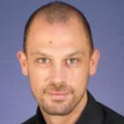 Jan Allofs's profile picture