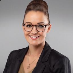 Sabrina Eglezos-Georgiu's profile picture