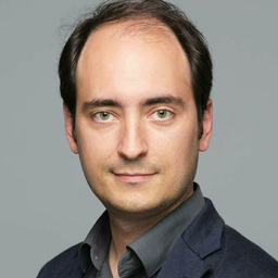 Denis Pevtsov - Spital Männedorf AG - Zürich