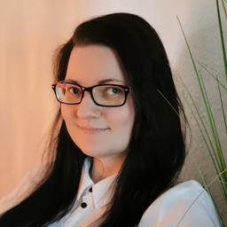 Yvette Kaspar's profile picture