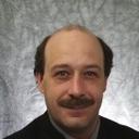 Michael Jonas - Elmshorn