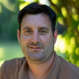 Enrico Cozzolino's profile picture