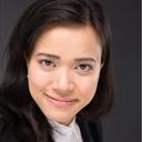 Hanh Nguyen - Darmstadt