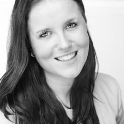 Janine Baltes's profile picture