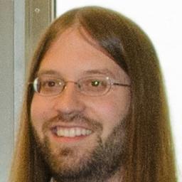 Dr Stephan Faßbender - Senacor Technologies AG - Eschborn