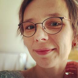 Christine Naumann - Curaswiss AG - Berlin