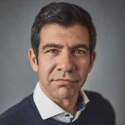 Michael Russo - TRI EVOLUTION GmbH - Villingen-Schwenningen