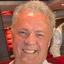 Michael Bischoff - Nürnberg