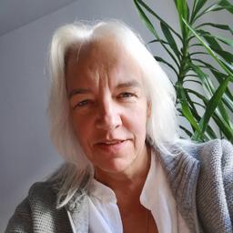 Sophie Ruhlig - Privatpraxisgemeinschaft Schellingstrasse 20 - München