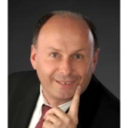 Michael Koch - KOCH-Personalberatung GbR - Langenfeld