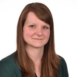 Karoline Mickan - InvenSor GmbH - Berlin