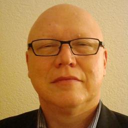 Daniel Mauron - http://www.paxvax.com/ - Thörishaus
