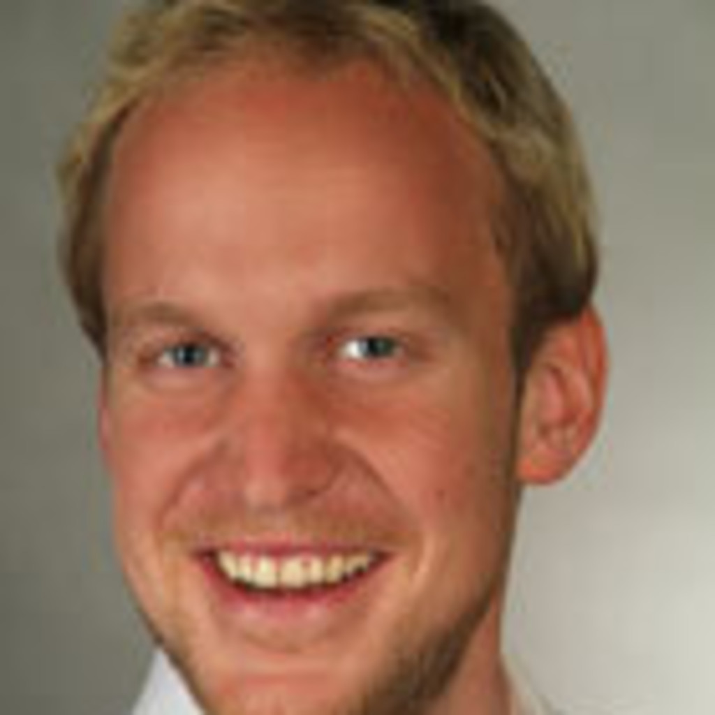 Tore Meyer's profile picture