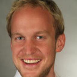 Tore Meyer