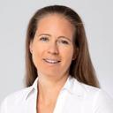 Alexandra Schreiner - Lannach