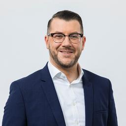 Dr Christian Frank - Koblenzer Law - Siegen